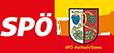 Logo der SPÖ Aschach an der Donau